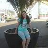 Ольга, 36, г.Чусовой