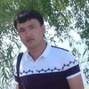 AZIZBEK, 29, г.Горячий Ключ