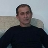 Муса, 47, г.Грозный
