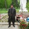 Oleg, 32, г.Нижний Новгород