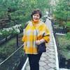 Куляйша, 56, г.Астана