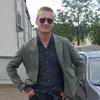 Евгений, 44, г.Бонн