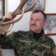 Николай 30 Тула