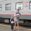 Виктор, 28, г.Нижневартовск