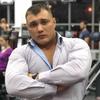 Андрей, 29, г.Москва