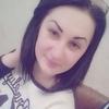 Анастасия, 25, Дніпро́