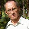 Эдуард, 57, г.Верхняя Тура