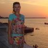 Ирина, 37, г.Муром
