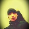 Владимир, 28, г.Петропавловск