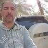 Mert Şahin, 36, г.Эр-Рияд