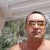 Серёга, 30, г.Курганинск