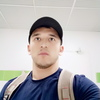 Рус, 25, г.Астана