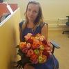 Виктория, 29, г.Москва