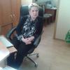 Татьяна, 51, г.Руза