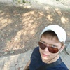 Александр Юркевич, 24, г.Ростов-на-Дону