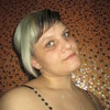 Анюта, 23, г.Отрадный