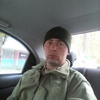 саня, 32, г.Киев