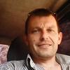 Велл, 36, г.Нахабино