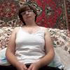 Елена, 52, г.Купино