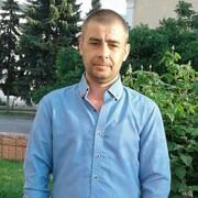 Евгений 35 Новочеркасск