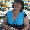 Людмила, 46, г.Луганск