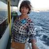 Людмила, 55, г.Нижний Новгород