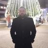 Igor, 31, г.Ивано-Франковск
