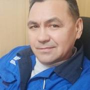 Айдар 51 Верхнеяркеево