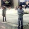 Klayf, 26, г.Ташкент