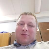 дек, 43 года, Лев, Минск
