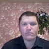 николай, 33, г.Орша