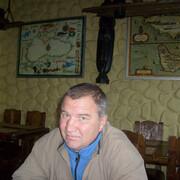 Сергей 57 Вышний Волочек