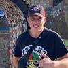 Anton, 30, Yoshkar-Ola