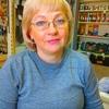 Наталья, 50, г.Красноярск