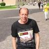 Igor, 48, г.Вроцлав