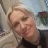 Марина Трифонова, 44, г.Рязань