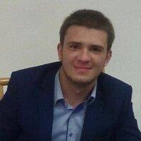 Алексей, 27 лет, Козерог, Самара