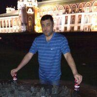 Вадим, 31 год, Овен, Москва