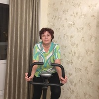 Ирина, 59 лет, Стрелец, Нижний Новгород