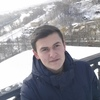 Юлдош Юлдош, 22, г.Владимир