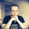Антон, 29, г.Выкса