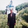 Максим Лукин, 33, г.Кострома