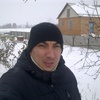 Vіktor, 36, Katerynopil