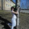 Anastasia, 29, Podporozhye