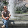 Алексей, 43, г.Юбилейный