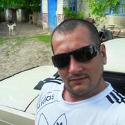 Дмитрий 42 Воркута