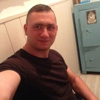 Максим, 30 лет, Скорпион, Днепр