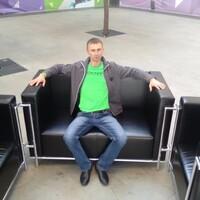 Олег, 35 лет, Стрелец, Химки