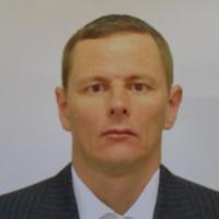 Сергей Романюгин, 49 лет, Рыбы, Новосибирск