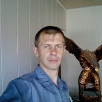 Алёшка, 41 год, Близнецы, Владимир